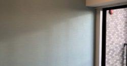 12/15 更新 レクセル熊谷606号室